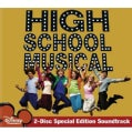 Various - High School Musical (OST)
