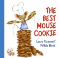 The Best Mouse Cookie (Hardcover)