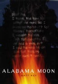 Alabama Moon (Hardcover)