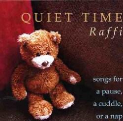 Raffi - Quiet Time