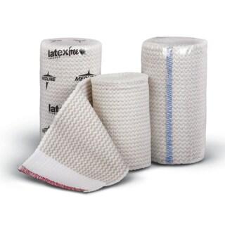 Medline Matrix Elastic 2-inch x 5-yard Bandages (Case of 50)