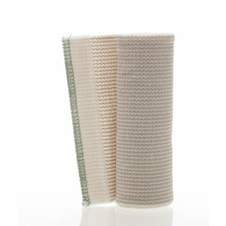 Medline Matrix Elastic 6-inch x 5-yard Bandages (Case of 50)