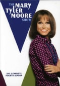 Mary Tyler Moore Show Season 4 (DVD)