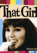 That Girl: Season 1 (DVD)