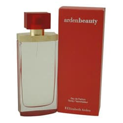 Elizabeth Arden Beauty Eau de Parfum 3.3-ounce Spray