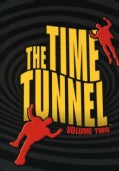 Time Tunnel Season 1 Vol. 2 (DVD)
