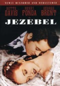 Jezebel (DVD)