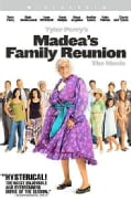 Madea's Family Reunion (DVD)