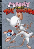Pinky and the Brain: Vol 1 (DVD)