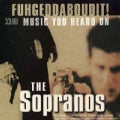 Various - Music You Heard on the Sopranos (OST)