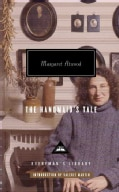 The Handmaid's Tale (Hardcover)