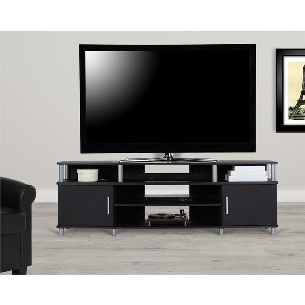 Avenue Greene Ford  70 Inch TV Stand 32271986