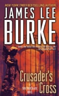 Crusader's Cross (Paperback)