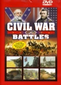 Civil War Battles (DVD)
