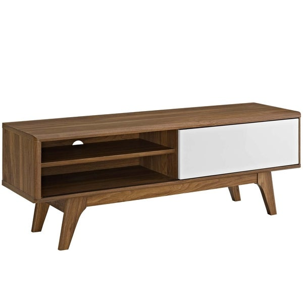 """Envision 44"""" TV Stand - 44 Inches 32299970"""