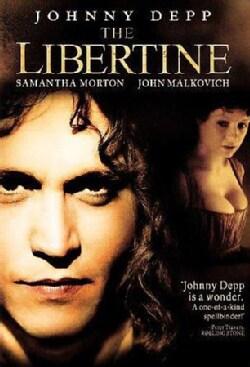 Libertine (DVD)