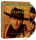 The Searchers: Ultimate Collector's Edition (DVD)