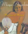 Phenomenal Woman (Hardcover)