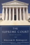 The Supreme Court (Paperback)