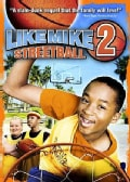 Like Mike 2: Streetball (DVD)