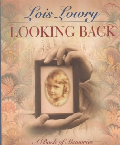 Looking Back: A Book of Memories (Paperback)