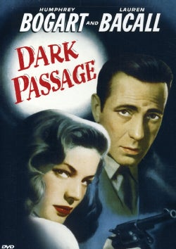 Dark Passage (DVD)