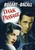 Dark Passage (DVD)