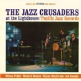 Jazz Crusaders - At the Lighthouse