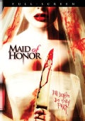 Maid of Honor (DVD)