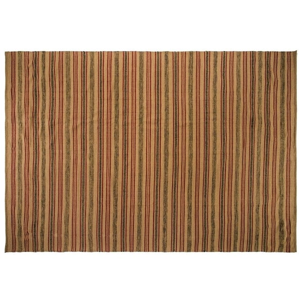 Beacon Hill Rug (8' x 11') - 8' x 11' 32368108