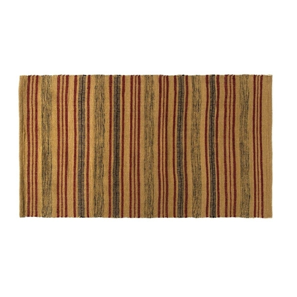 "Beacon Hill Rug (2'3"" x 4') - 2'3"" x 4' 32369736"