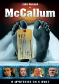 McCallum (DVD)