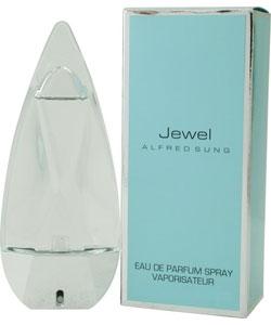 Jewel by Alfred Sung Women's 3.4-ounce Eau de Parfum Spray