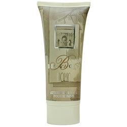 Bellagio Men's 6.8-ounce Aftershave Balm