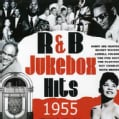 Various - R & B Jukebox Hits: Vol. 2: 1955