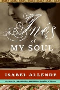Ines of My Soul (Hardcover)