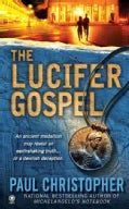 The Lucifer Gospel (Paperback)