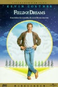 Field Of Dreams (DVD)