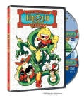Xiaolin Showdown: The Complete First Season (DVD)