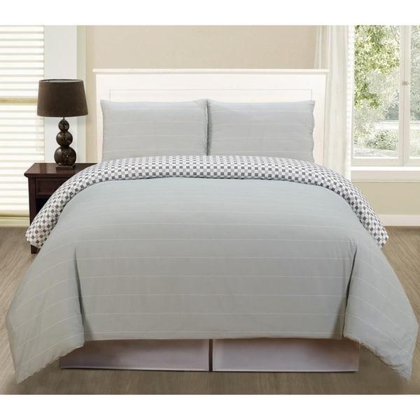 Lala Bash Luna 2 Pieace Comforter Set 32496293
