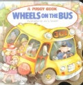 The Wheels on the Bus (Hardcover)