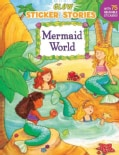 Mermaid World (Paperback)