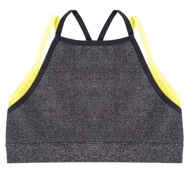 Layer 8 Seamless 2-Layer Sports Bra 32523760