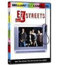 Brilliant But Cancelled: EZ Streets (DVD)