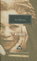 Beloved (Hardcover)