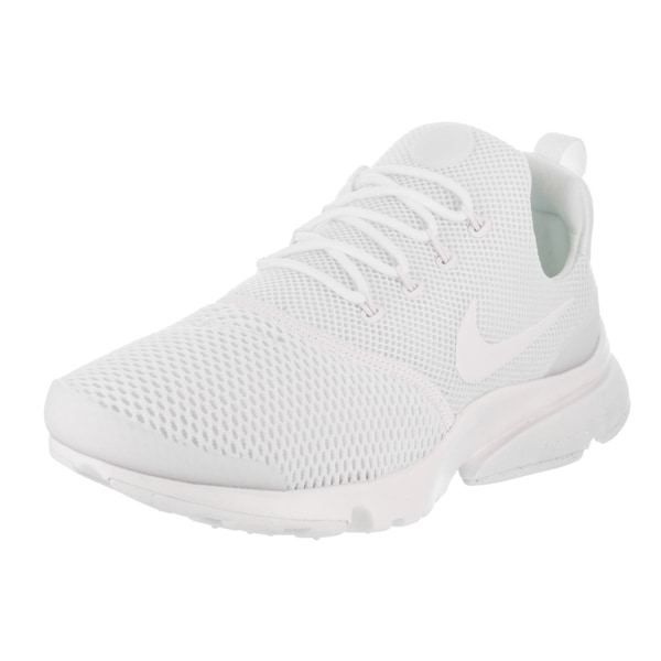Nike Women's Presto Fly Running Shoe 32545871