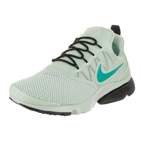 Nike Women's Presto Fly Running Shoe 32545914