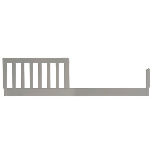 Baby Mod Toddler Bed Conversion Kit for Modena Crib 32546141