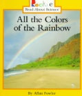 All the Colors of the Rainbow (Paperback)