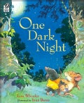 One Dark Night (Paperback)